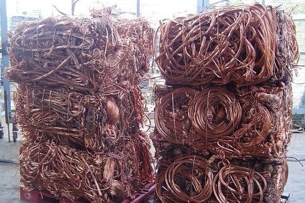 copper_mill_berry_15D0957E3-2C05-00E5-14AC-AD53B1240843.jpg